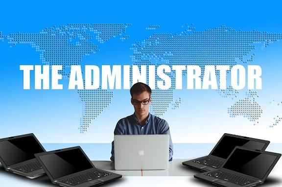 administrator-1188494_1920_2