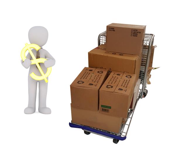 販売管理システム 導入事例 - クラウドで販売・業務 …